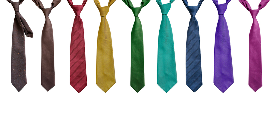 Intermediate word of the day tie wordreference word of the day to tie means to bind something with a cord or to fasten something by making a knot figuratively it can mean to join firmly and with negative negle Gallery