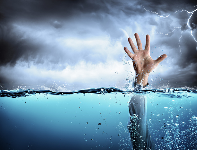 Intermediate word of the day drown wordreference word of the day you might already know that drown means to kill by putting under water or to die under water if something is destroyed by flooding thats also to negle Choice Image